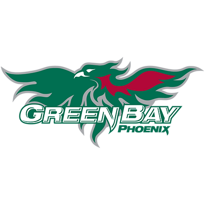 Wisconsin-Green Phoenix 2007-Present