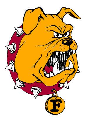 Ferris State Bulldogs 1993-2010