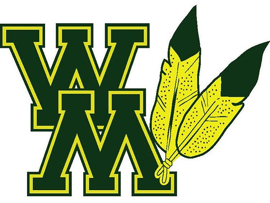 William and Mary Tribe 1974-2003