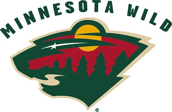 Minnesota Wild 2000-2012