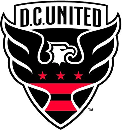 D.C.United 2016-pres