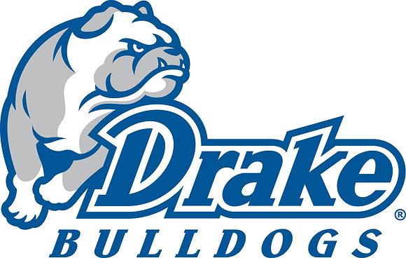 Drake Bulldogs 2015-Present