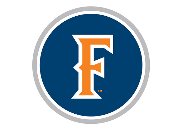 Cal State Fullerton Titans 2010-Present