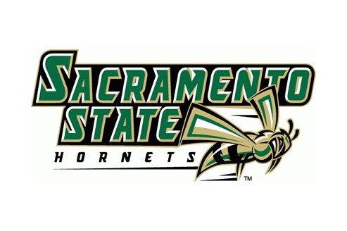 Sacramento State Hornets 2004-2005