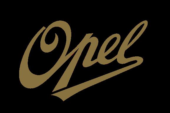 Opel 1909