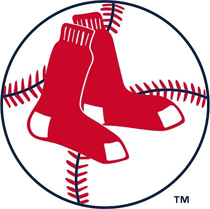 Boston Red Sox 1961-1969