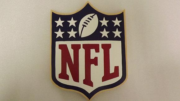 NFL 2008-Present