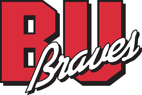 Bradley Braves 1989-2011