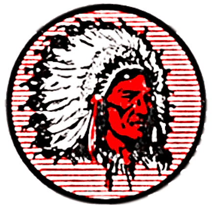 Cleveland Indians 1939-1945