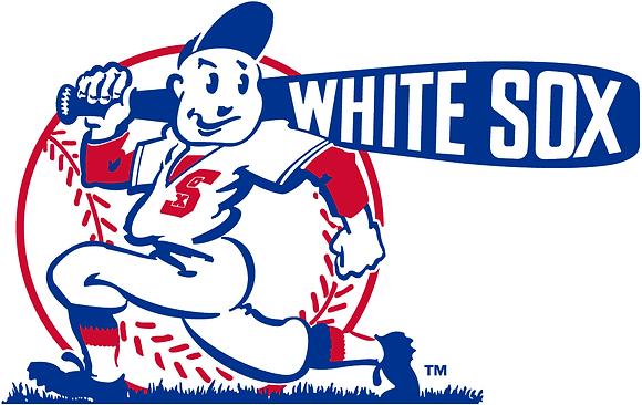 Chicago White Sox 1939-1948