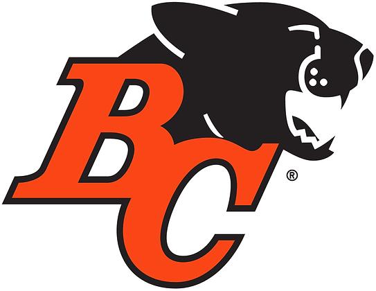 BC Lions 1978-1989
