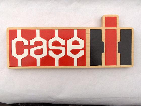 Case International Harvester