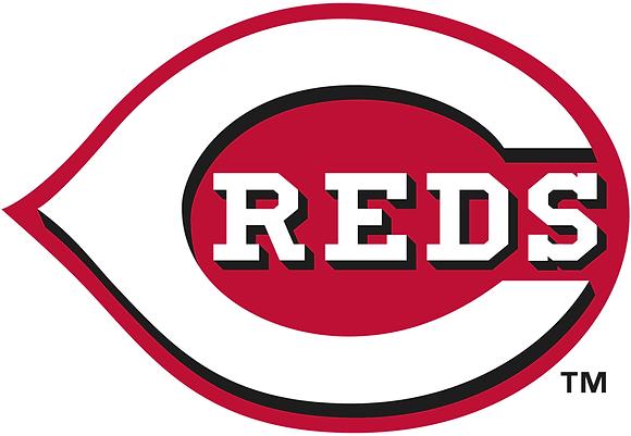 Cincinnati Reds 2013-Present