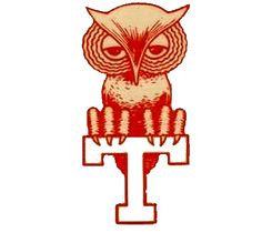 Temple Owls 1960-1971