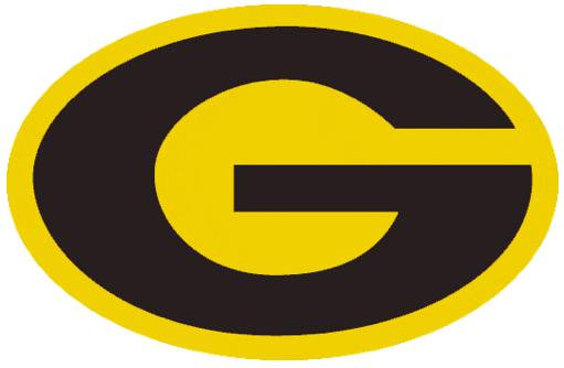Grambling State Tigers 1965-1996