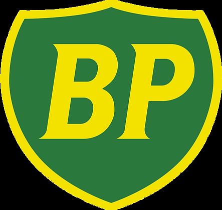 BP (1989-2002)