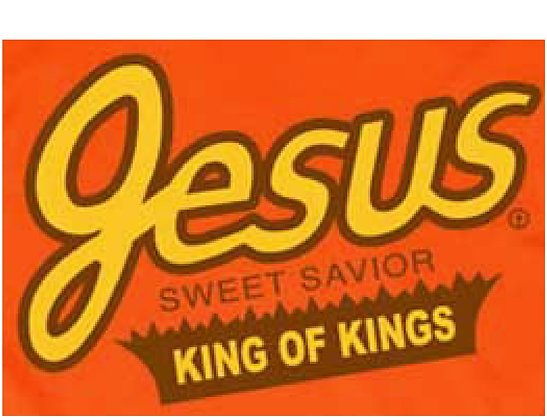 Sweet Saviour