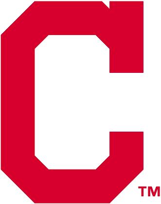 Cleveland Indians 2014-Present