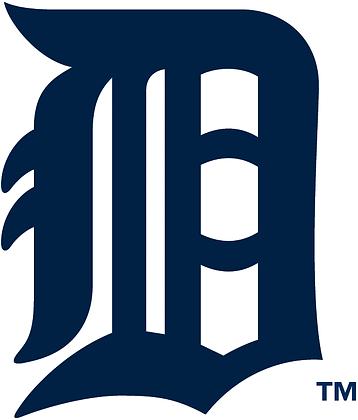 Detroit Tigers 2006-2015