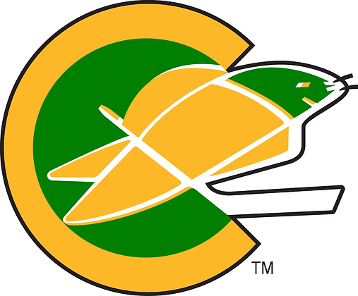California Golden Seals 1970-1974
