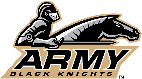 Army Black Knights 2000-2005