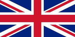 United Kingdom $30