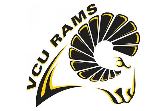 Virginia Commonwealth Rams 1998-2013