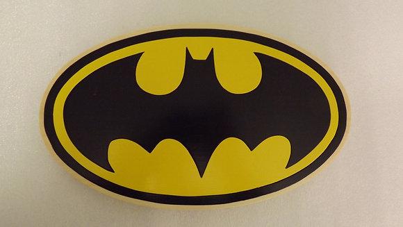 Batman (1992)