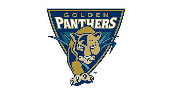 FIU Panthers 2001-2008