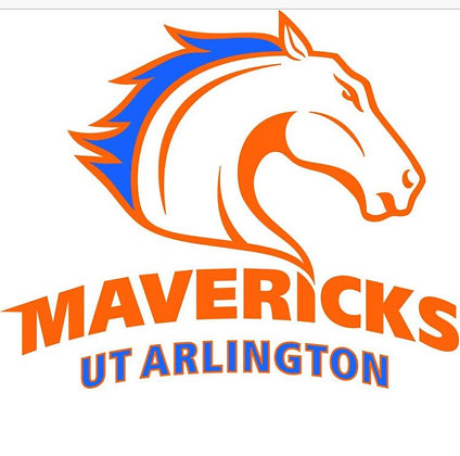 Texas-Arlington Mavericks 2007-Present
