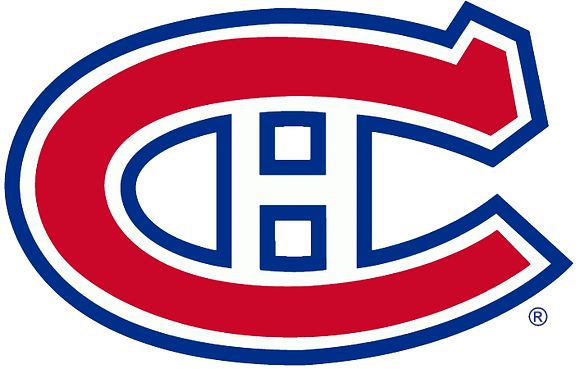 Montreal Canadiens 1932-1946