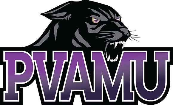 Prairie View A&M Panthers 2011-2015