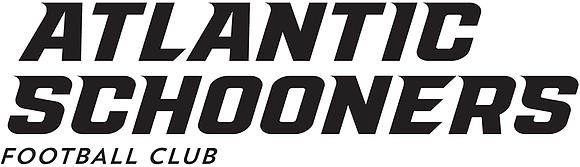 Atlantic Schooners 2019-Present