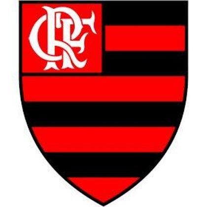 Club de Regatas do Flamengo