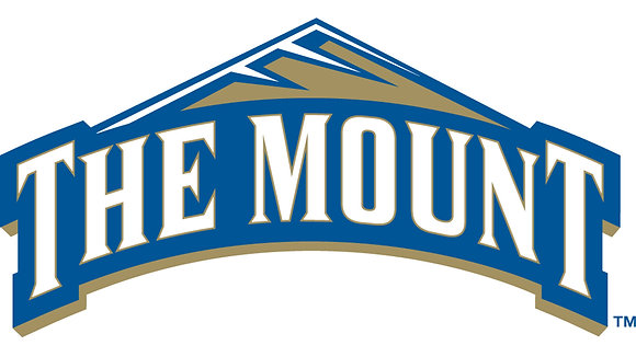 Mount St. Marys 2004-Present