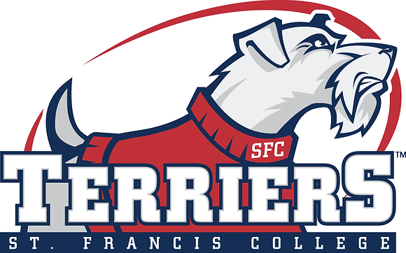 St. Francis Terriers 2011-2013