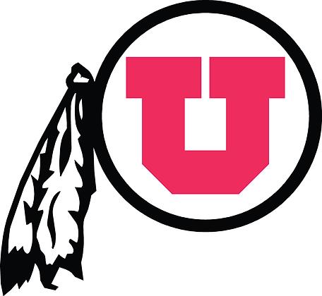 Utah Utes 1972-1987