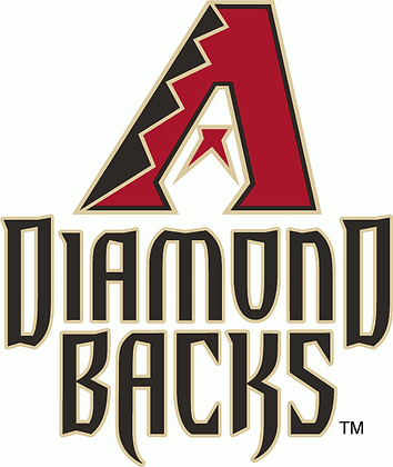 Arizona Diamondbacks 2008-2011