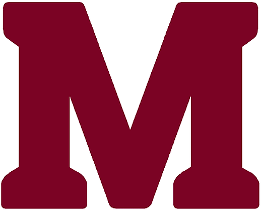 Montreal Maroons 1926-1935
