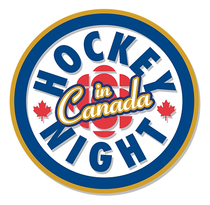 Hockey Night In Canada 1999-Present