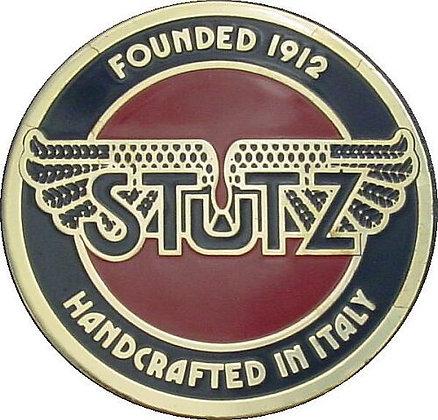 Stutz #2