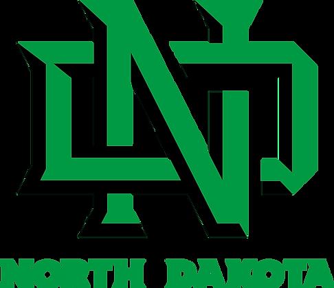 North Dakota Fighting Hawks 2012-2015