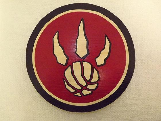 Toronto Raptors 2008-2011