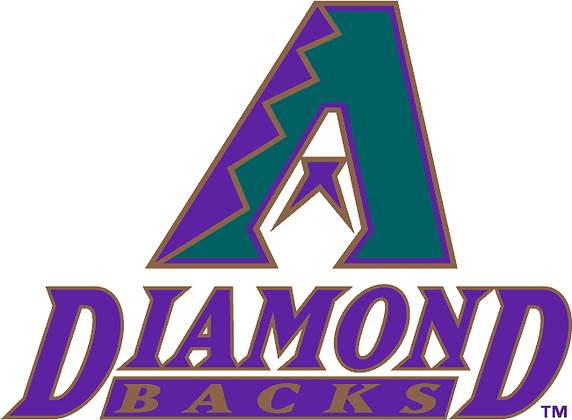 Arizona Diamondbacks 1998-2006