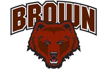 Brown Bears 2003-Present