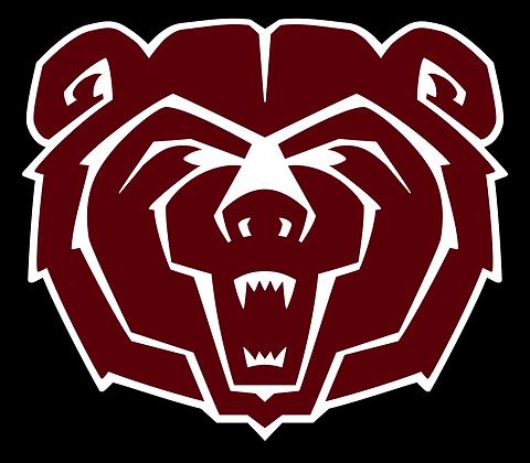 Missouri State Bears 2006-Present