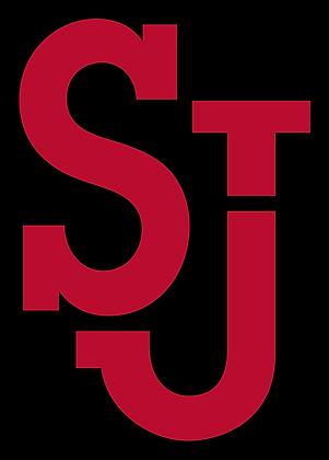 St. John's Red Storm 2007-Present