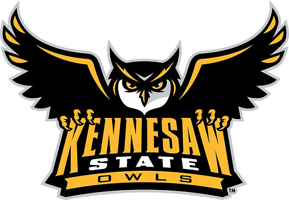 Kennesaw State Owls 2012-Present