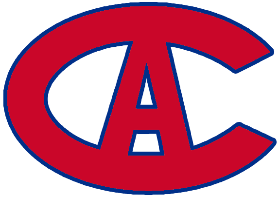 Montreal Canadiens 1913-1916