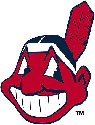 Cleveland Indians 1979-1985
